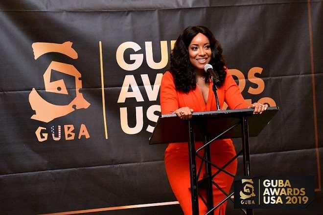 712201995702_i41p266ffa_joselyn_dumas_host_of_guba_awards_usa_press_launch.jpeg