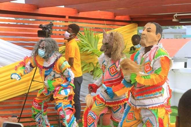 713202182315-otkvn0y442-masquerade-teams-were-there
