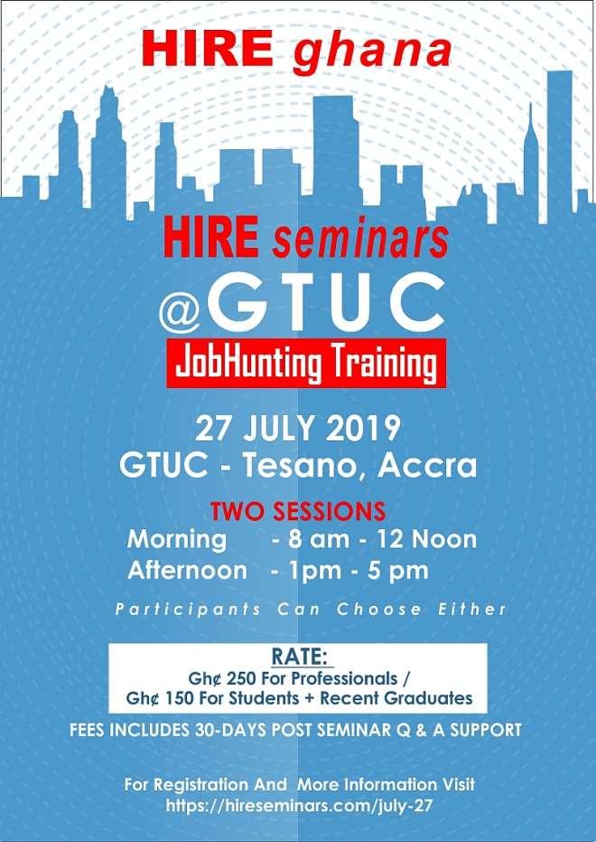 714201964651 rwnyqdcp53 hireseminars jobhunting event1