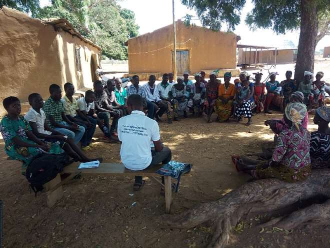 7152020115230-txobredq5l-a-cross-section-of-self-help-groups-of-persons-suffering-from-mental-illness-and-or-epilepsy-and-their-care-givers