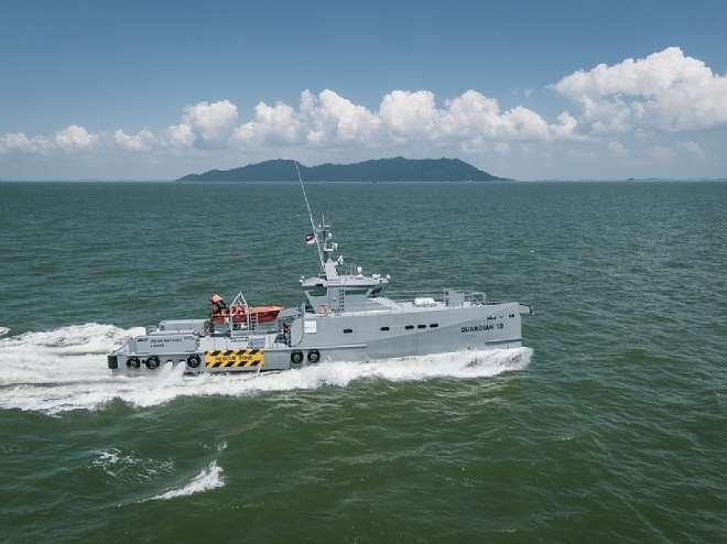 723201924305 k5grj7u3h1 damen fcs 3307 patrol vessel guardian 10 lowres