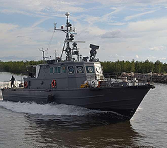 725201914432-i41p266ffa-patrol boats1