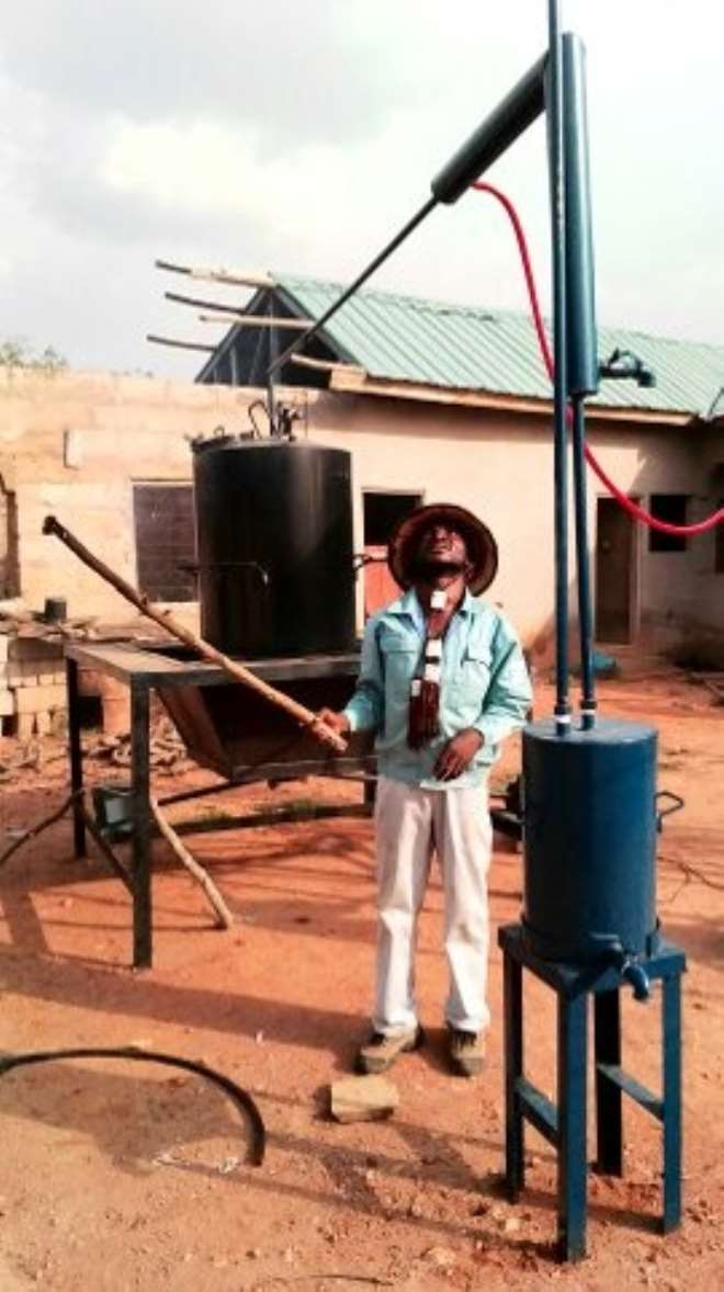 725201971942-k5frj7u2h1-project-site-where-the-pyrolysis-takes-place