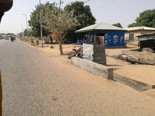 725201971946-1j041q5ccw-the-clean-streets-of-wa-municipality