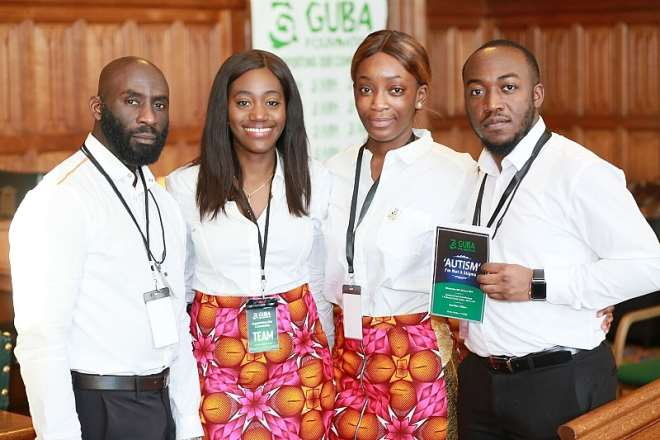 Guba Foundation Team (1).jpeg