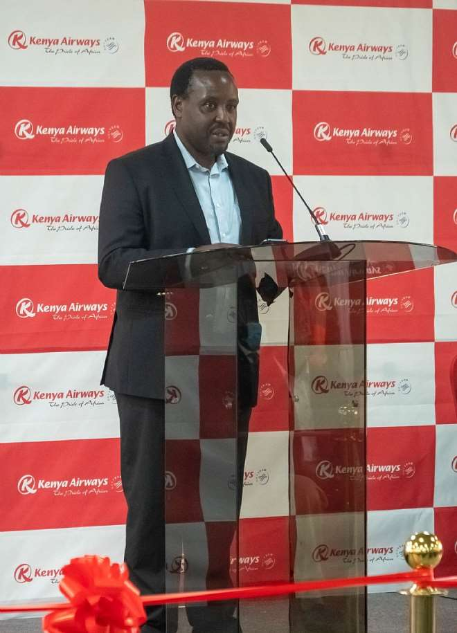 812020124341-0h830n4ayt-kenya-airways-group-managing-director-and-chief-executive-officer-allan-kilavuka