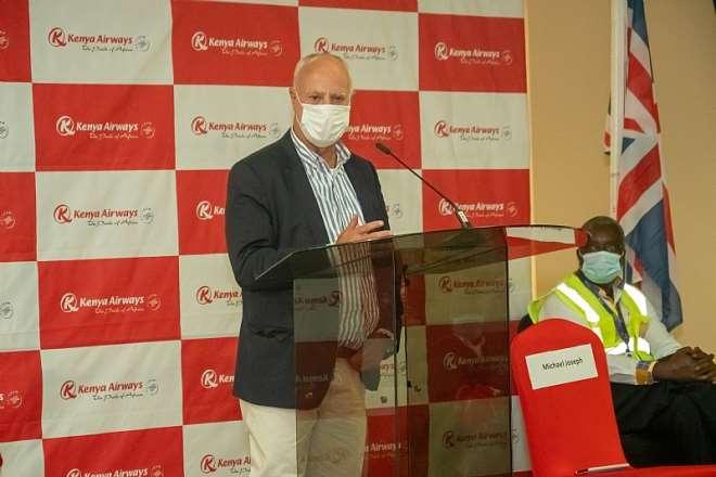 812020124341-m5htk8v331-kenya-airways-chairman-of-the-board-michael-joseph