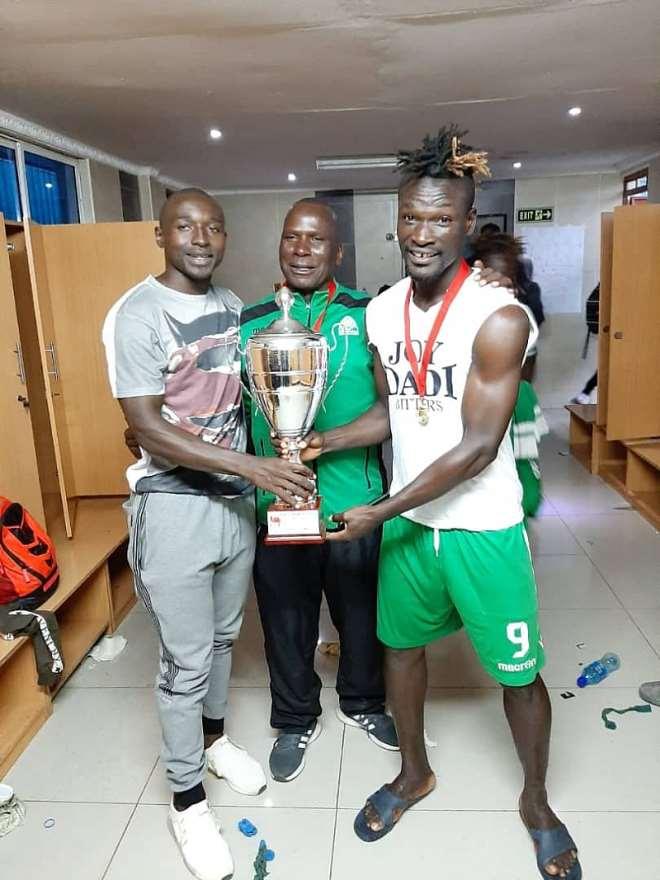 8182019112352-txobrfeq5l-francis-afriyie-wins-super-cup-with-gor-mahia-2