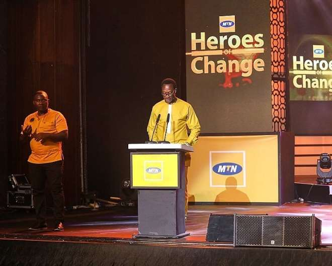 820201981805-g40n1r5edy-ceo-of-mtn-ghana-mr-selorm-adadevoh-delivering-a-speech-during-the-heroes-of-change-awards