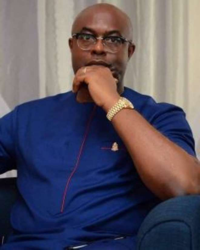 82201990217-pulwo0a442-kelechi-mbagwu-president-of-the-nigeria-rugby-football-federation-240x300.jpeg