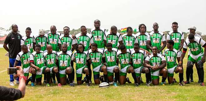 82201990226-l5gsj7u3i1-team-nigeria.jpeg