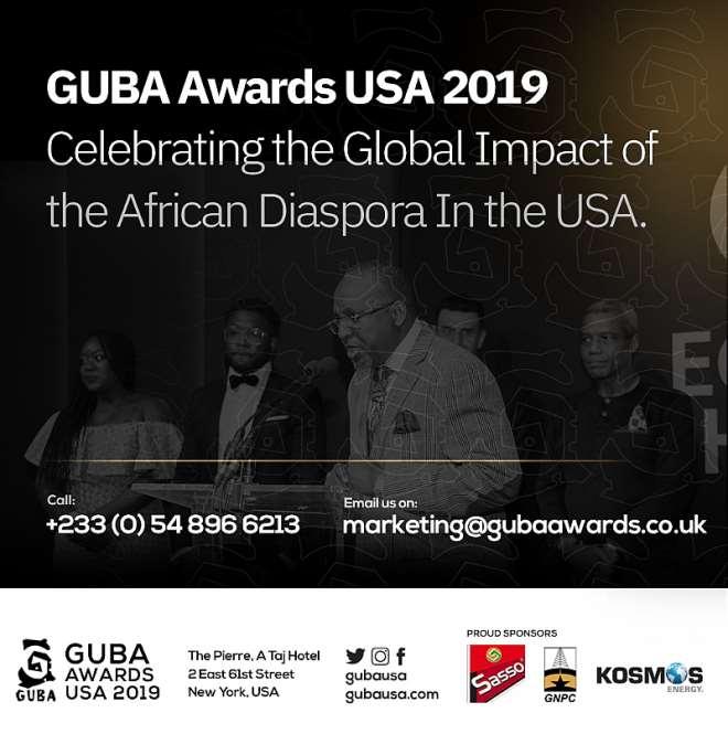 8222019102324-0g830n4yyt-guba-awards-usa-2019