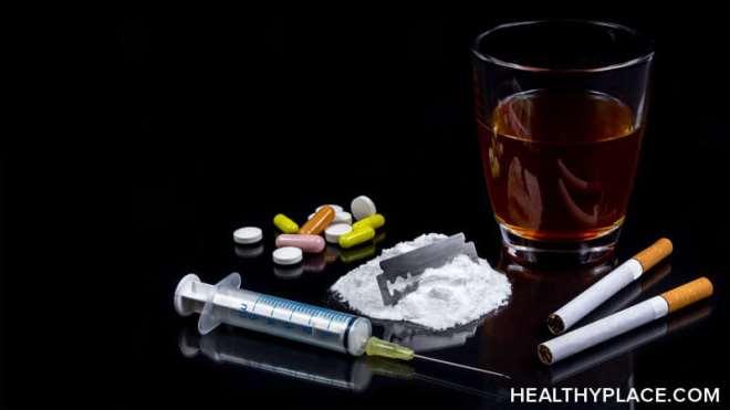 823201982514-uypctgfsrm-11-drug-abuse-statistics-healthyplace