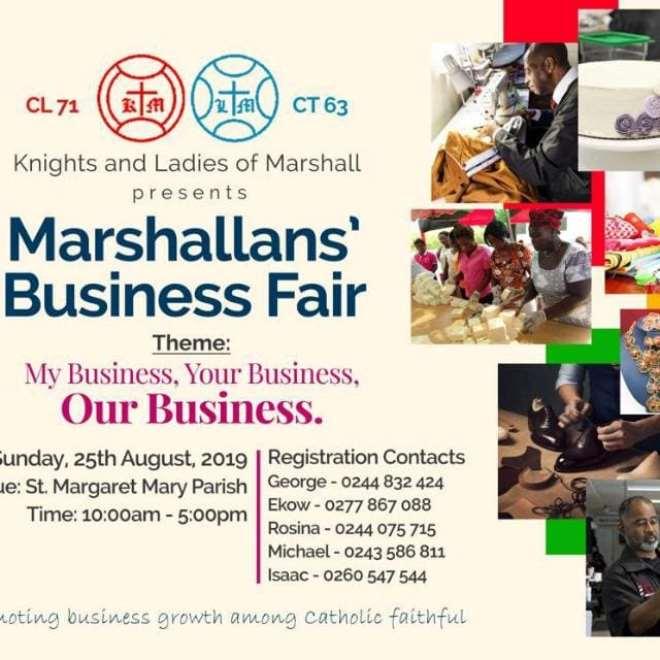 8302019102703-otjvn0y442-marshallans-business-fair-launched