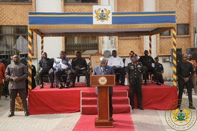 832019120823-1i830o4bav-president-akufo-addo-addressing-the-gathering
