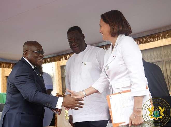 832019120826-n6jum8x432-president-akufo-addo-with-the-spanish-ambassador-to-ghana