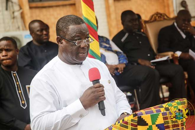 832019120829-l5gsj7u3i1-minister-for-roads-and-highways-hon-kwasi-amoako-atta