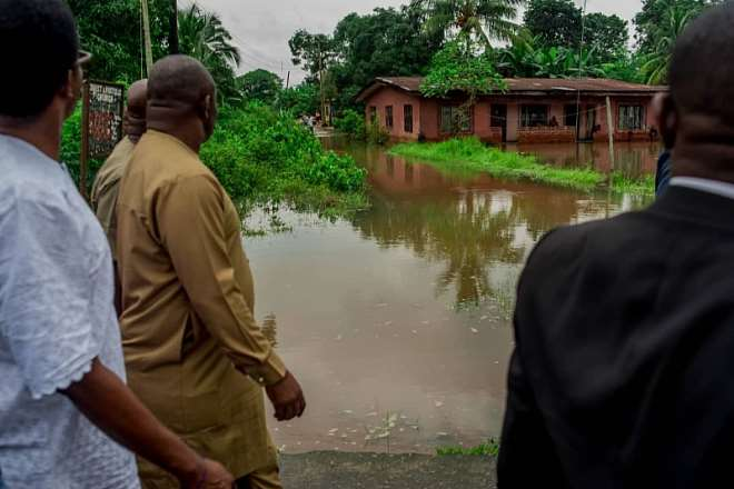 83201924046-8ds2wjivup-deputy-governor-gerald-irona-inspecting-some-of-the-affected-areas