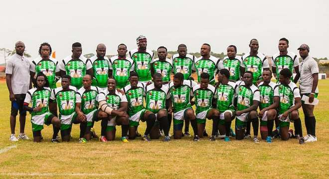 W3 The Nigeria Black Stallions Who Lifted The First-ever Ghana-nigeria Rugby Presidents' Cup On 3 August 2019 On The Nduom Stadium In Elmina-ghana.jpeg