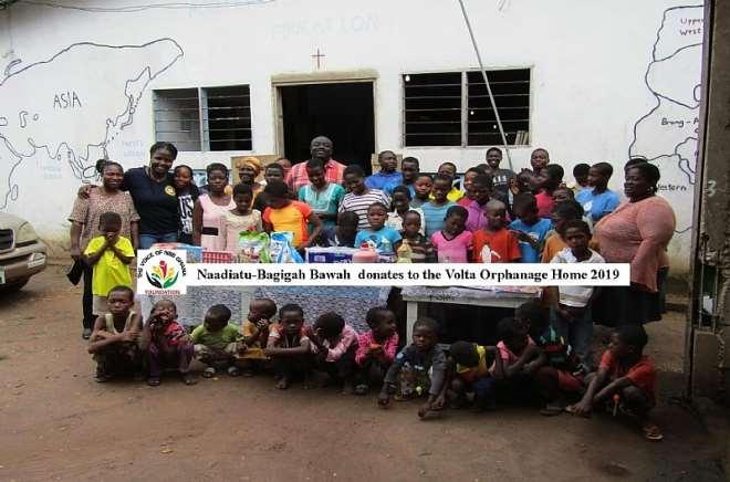 84201972916-0f72ylkxws-naadiatu-bagigah-bawah--donates-to-the-volta-orphanage-home-2019-3