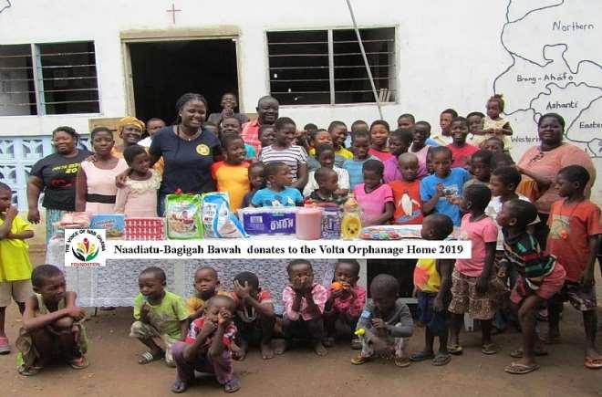 84201972916-m6htl8w331-naadiatu-bagigah-bawah--donates-to-the-volta-orphanage-home-2019-1
