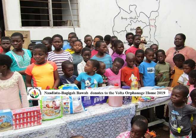 84201972917-uypctgfsrm-naadiatu-bagigah-bawah--donates-to-the-volta-orphanage-home-2019-4