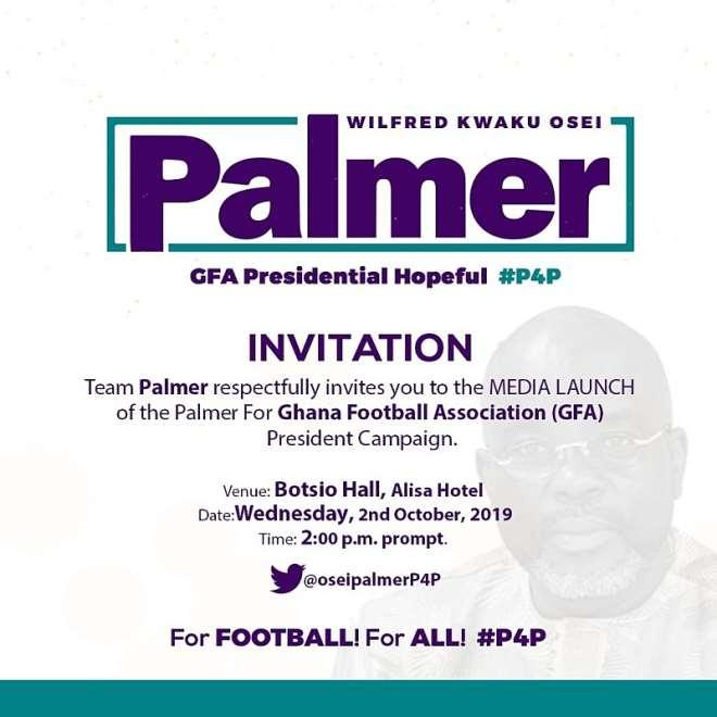 9202019115502-0g730m4yxs-palmer-campaign-launch