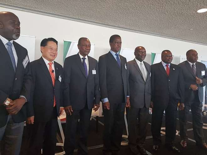 9262019103444-1j041p5ccw-hon-alan-kyerematen-participated-in-the-high-level-event-organised-by-unido-at-the-margins-of-the-74th-united-nations-general-assembly-in-new-york-02.jpeg