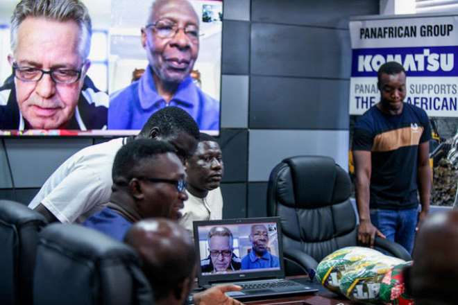 94201910716-k5fri7t2h0-bmpr02-the-ghana-rugby-board-meeting-linked-up-directors-in-accra-ghana-with-those-who-could-not-attend-in-person-in-the-uk-and-south-africa-via-skype