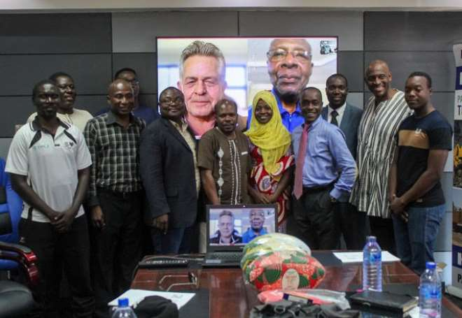 94201910716-txobrfeq5l-bmpr03-the-ghana-rugby-board-meeting-linked-up-directors-in-accra-ghana-with-those-who-could-not-attend-in-person-in-the-uk-and-south-africa-via-skype