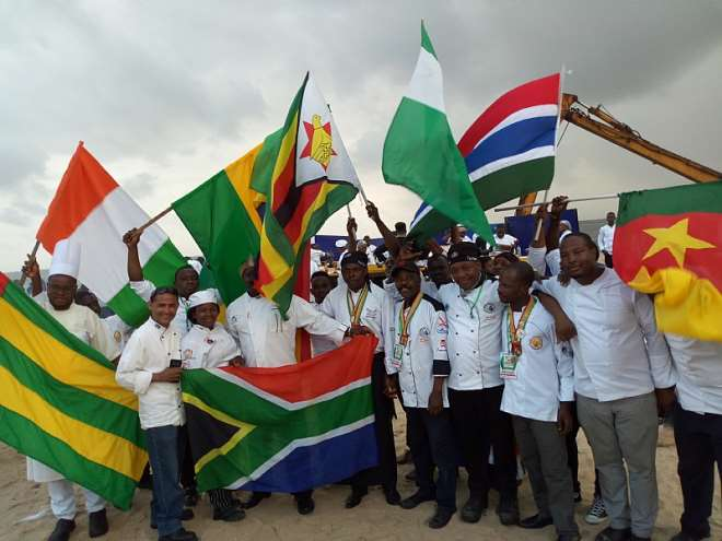 95201964454-1j041p5ccw-african-chefs-united-condemns-ongoing-events-in-south-africa-2
