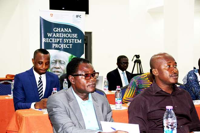 95201975753-i4ep276gfb-rural-and-community-bank-managers-at-the-wrs-training-in-kumasi