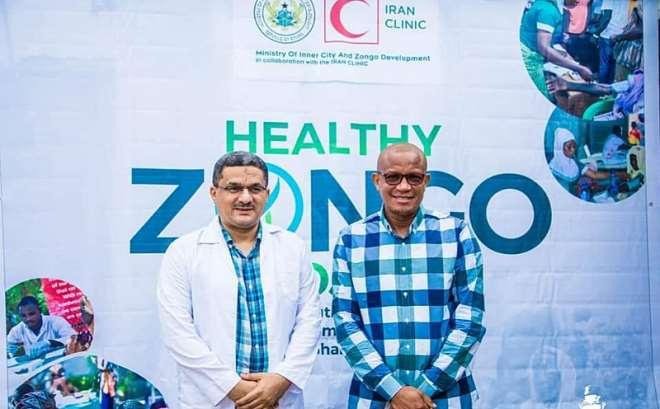 97201974807-8eu2xkjwvq-zongo-ministry-kick-starts-healthy-zongo-project-in-winneba