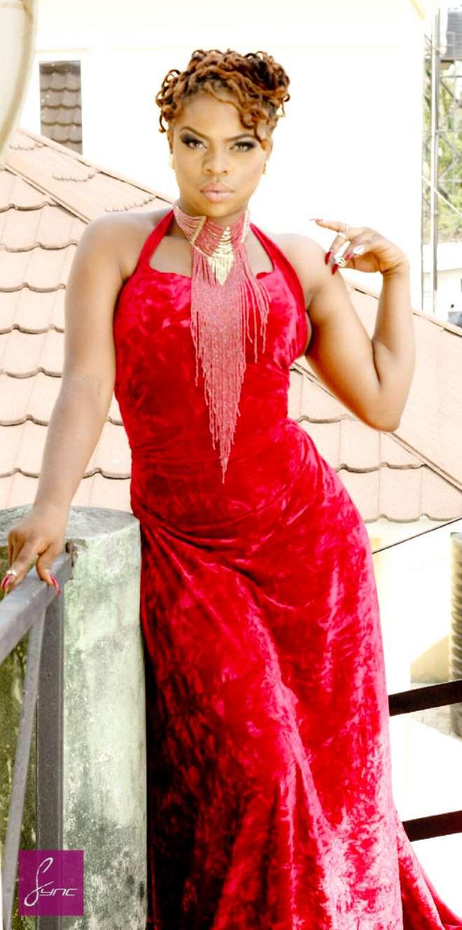 mg 0108 chichi cleo diva   valentine photos