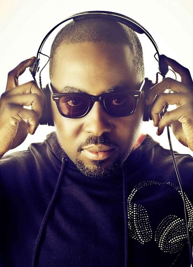 DJ-CAISE-741X1024