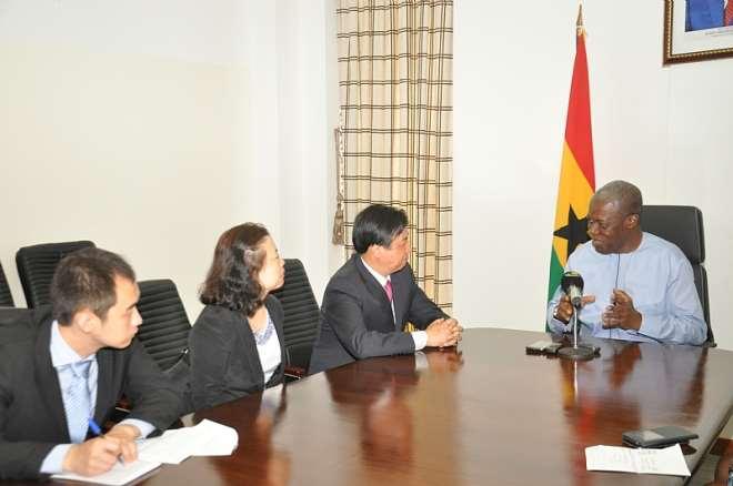 dsc 0066 veep amissaharthur responding to the chinas special envoy 2