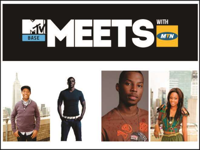 mtnmeets