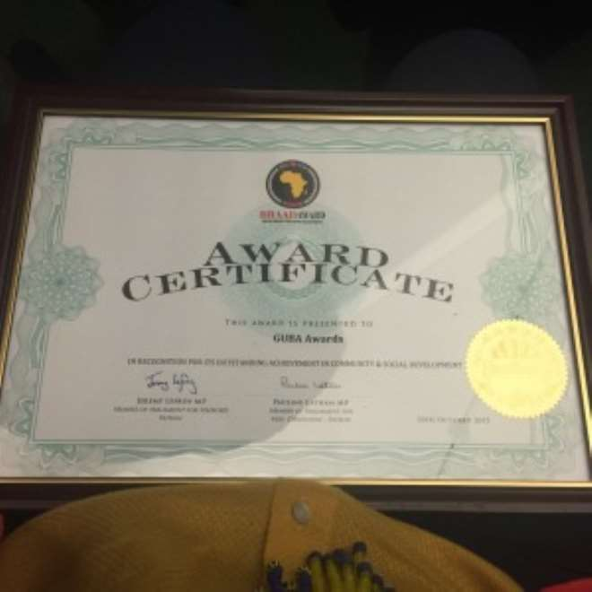 CERTIFICATE LOWRES