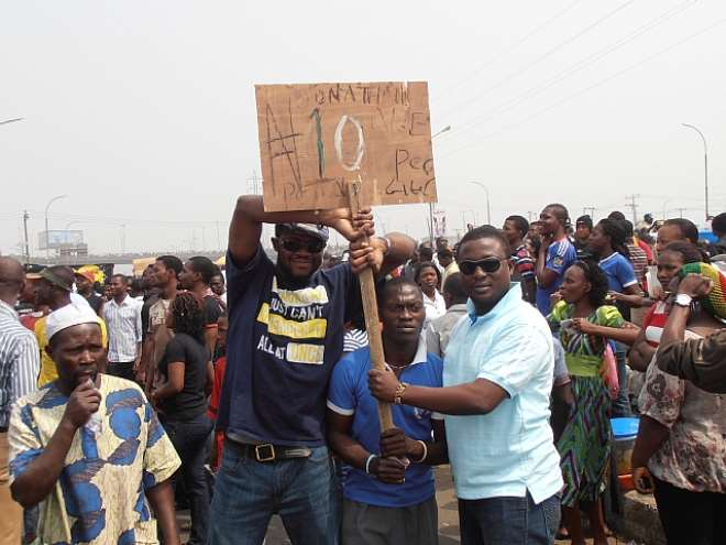 OCCUPY-DR-BRIMAH2