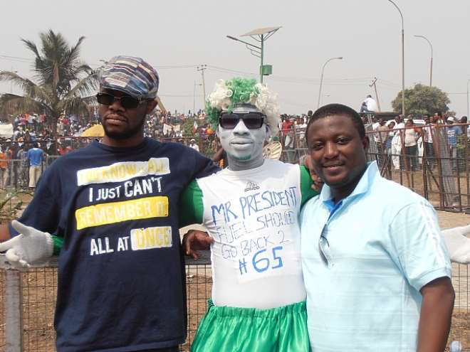 OCCUPY-DR-BRIMAH3