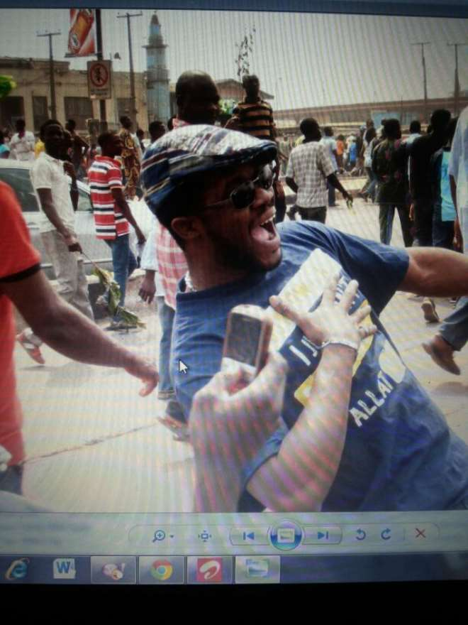 OCCUPY-DR-BRIMAH4