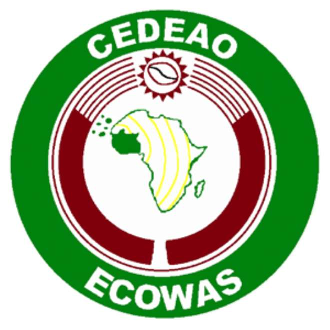 ECOWAS-LOGO1