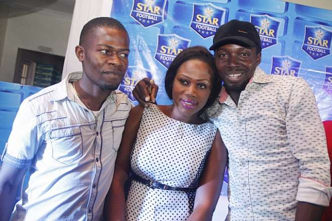 SOME OF THE LUCKY WINNERS OF STAR-WIN-A-TRIP-TO-BRAZIL PROMO 4