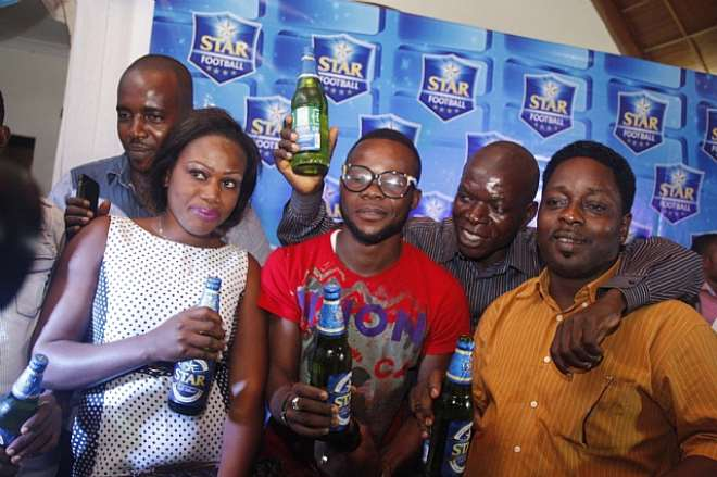 SOME OF THE LUCKY WINNERS OF STAR-WIN-A-TRIP-TO-BRAZIL PROMO 3
