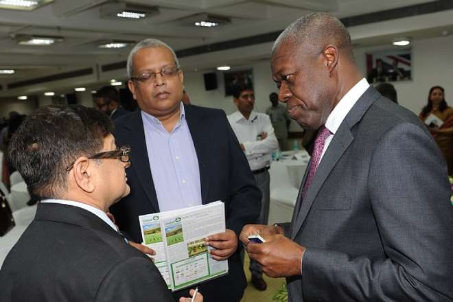 VEEP INTERACTIND WITH SOME CAPTAINS ON INDIAN INDUSTRY (6)