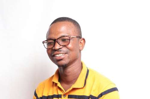 Abronyes suit is a smart attempt to shield Akufo-Addo deliberate actions — Eric Adjei
