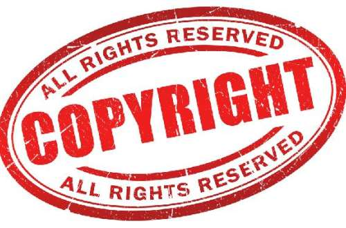 Respect For Copyright And Related Rights