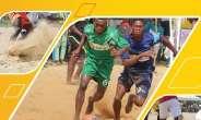 CAL Bank Announces GHc 150,000 Package For Beach Soccer League