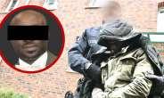A German-Ghanaian Pastor, Arrested In Hamburg Under Suspicion Of Human Smuggling