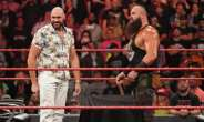 Tyson Fury Will Rake In $15m Payday For WWE Match With Braun Strowman